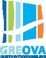 Logo GREOVA