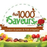 Aux 1000 Saveurs