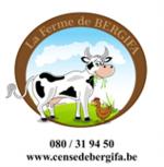 La Ferme de Bergifa (Sté Agricole J.-Y. Jamoye)