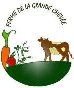 La Ferme De La Grande Chevée (Noirhomme Philippe)