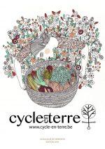 Cycles En Terre Scrl