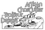 L'Artisan Charcutier Dejejet Dany