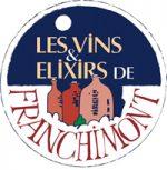 Vins Et Elixirs De Franchimont Scrl