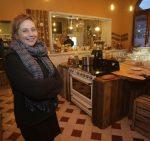 Justynature –  Epicerie Locale Et Amicale (Bar À Vrac, Cantine Maison, Ateliers Cuisine)