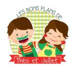 Les Bons Plans De Théo & Juliet