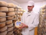 La Fromagerie Vincent Counasse